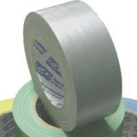 Stylus Cloth Tape