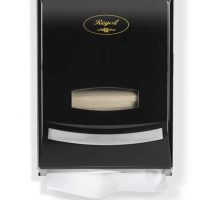 Slimline Hand Towel Dispenser