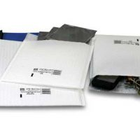 Jiffy Tuff Guard Mailers