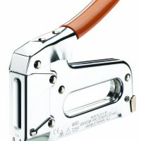 Arrow T25 Wire Tacker