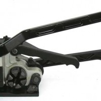 Columbia IMPA Strapping Tool