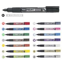 Dymark MMP20 Paint Markers