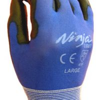 Ninja Lite Gloves