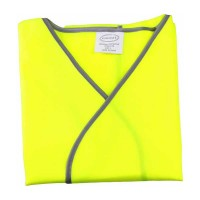 Hi-Vis day/night vest