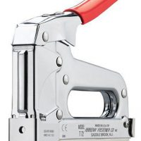 Arrow T72 Wire/Cable Tacker