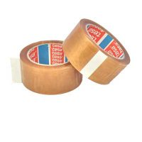 Tesa 4263 Packaging Tape