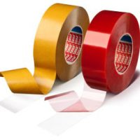 Tesa 4965 Double Sided Tape