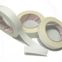 Stylus Double Sided Tape