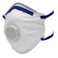 Dust Masks P2