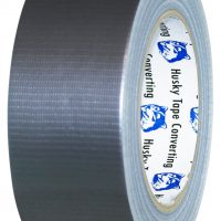 Husky 103 Cloth Tape