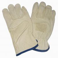 Safety/Gloves
