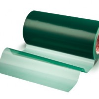 Tesa Protection Films/Tapes