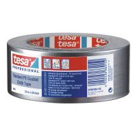 Tesa 4688 Cloth Tape