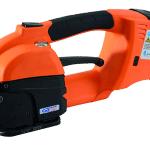 Siat GT One Strapping Tool