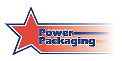 Power Packaging :: Packaging Supplies :: Villawood, NSW
