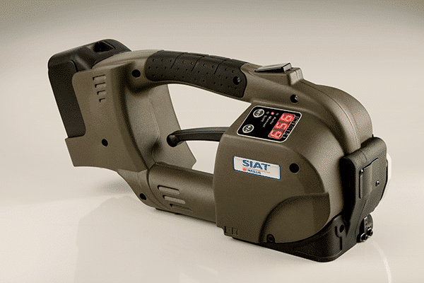 GT Xtreme Strapping Tool