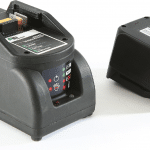 Siat Strapping Tool Battery Chargeer